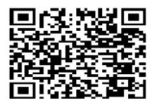 中国·长沙人力资源服务产业园长沙经开区园区开展《全面经营管理商战沙盘体验工作坊》主题活动